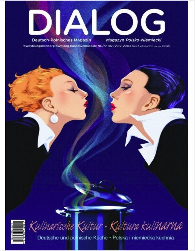 DIALOG 102/2012