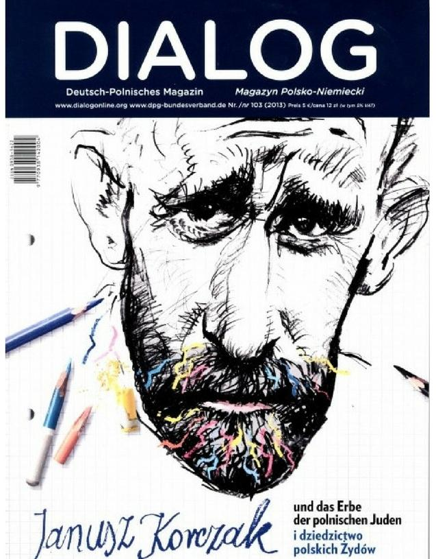 DIALOG 103/2013