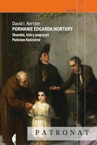 Porwania Edgarda Mortary