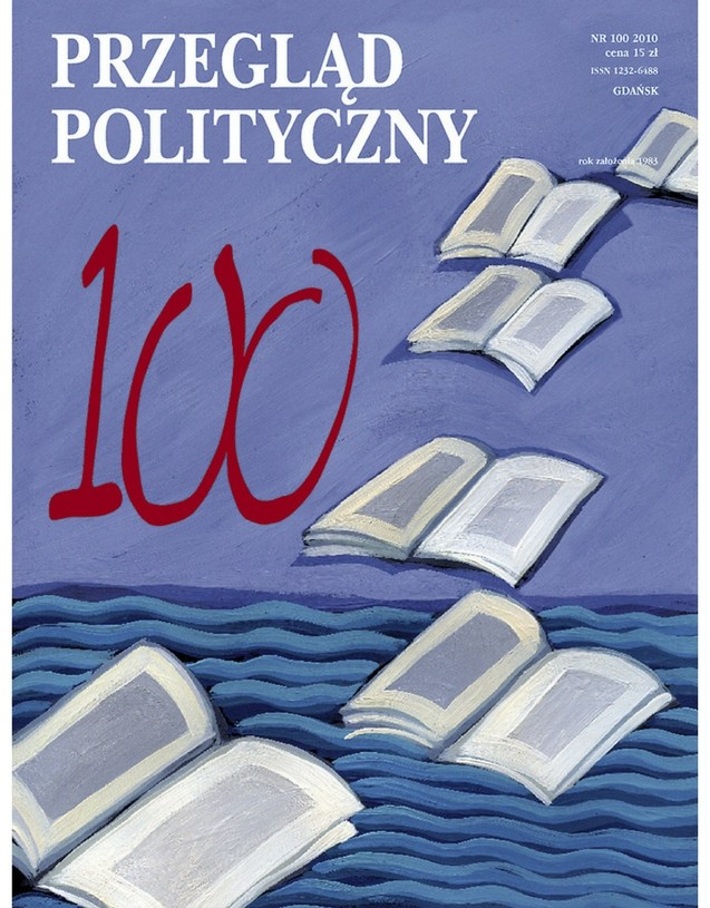 PP 100/2010