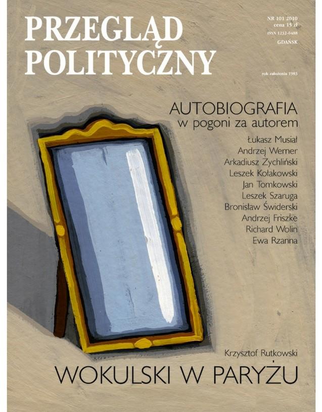 PP 101/2010