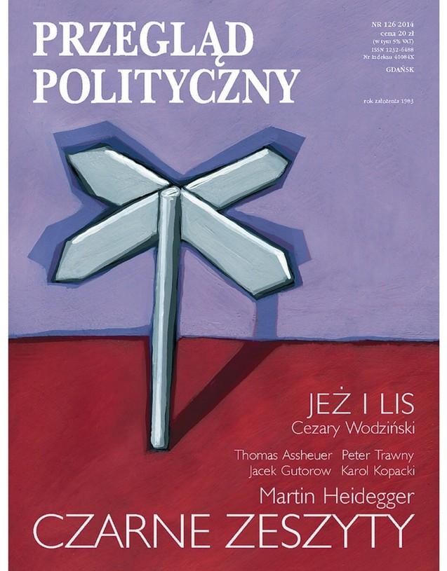 PP 126/2014