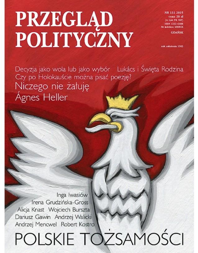 PP 131/2015