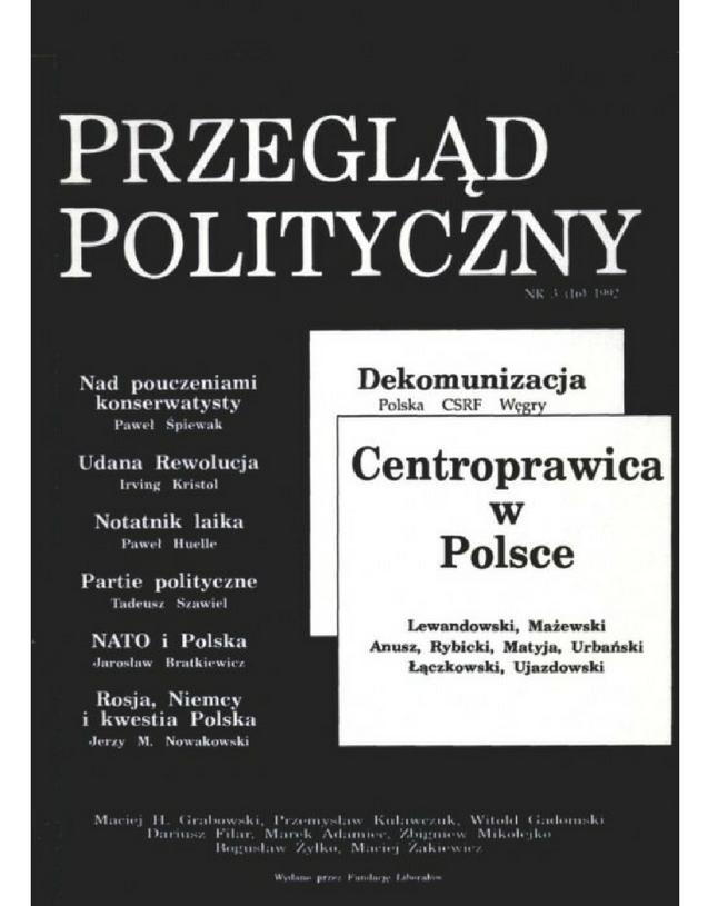 PP 16/1992