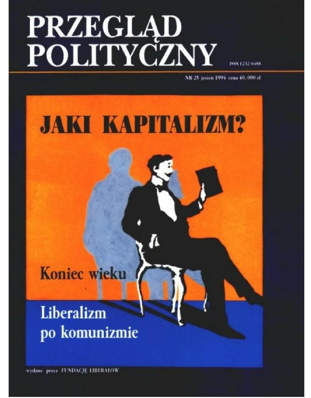 PP 25/1994