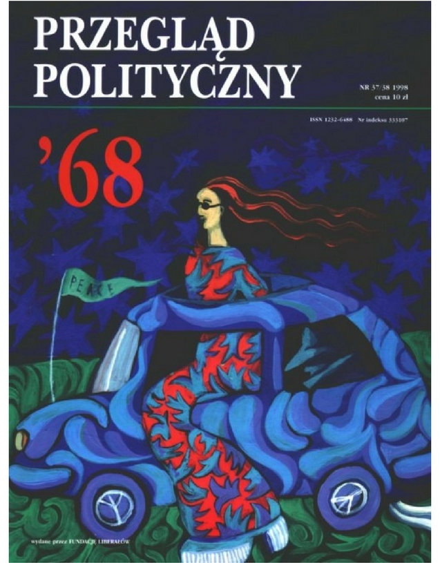 PP 37/38 1998