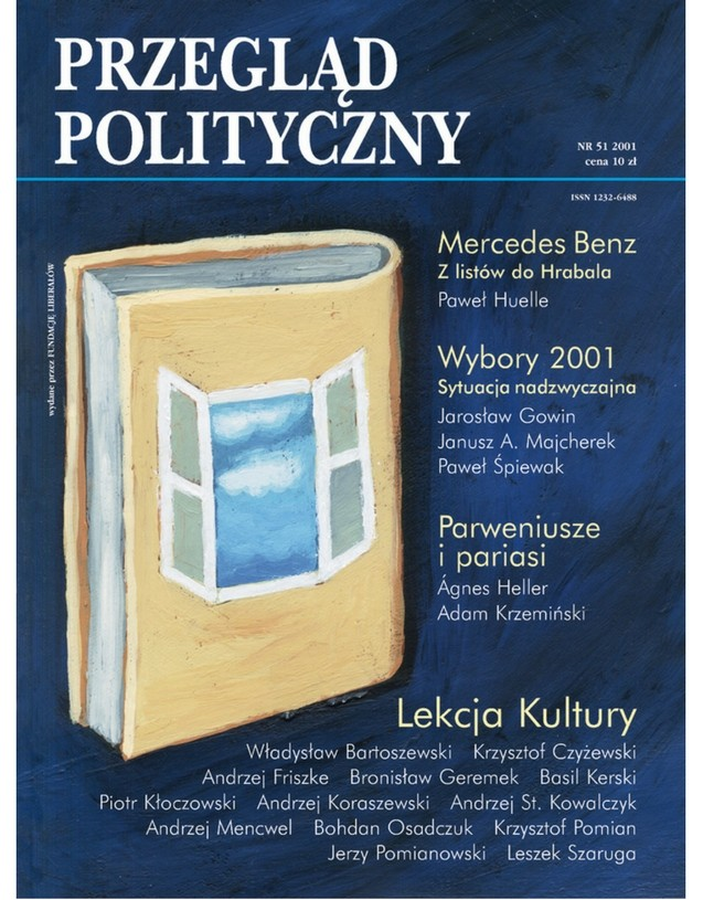 PP 51/2001