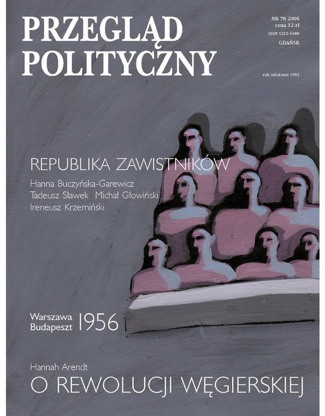 PP 78/2006