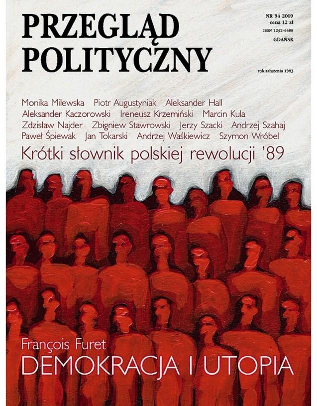 PP 94/2009