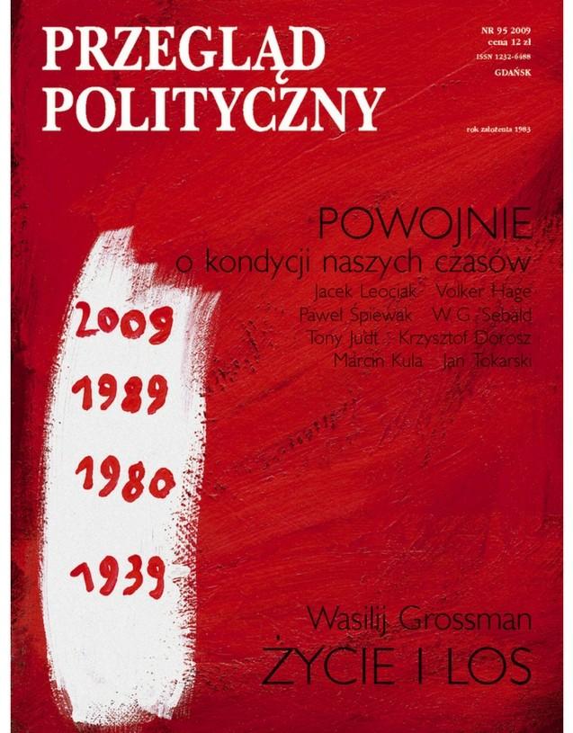 PP 95/2009