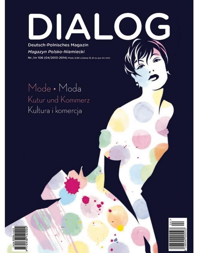 DIALOG 106/2013