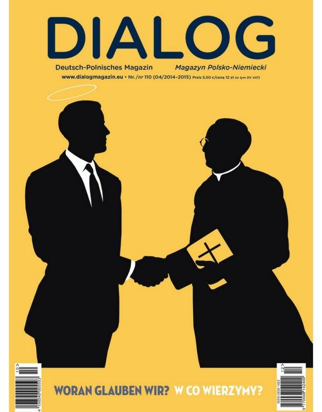 DIALOG 110/2014