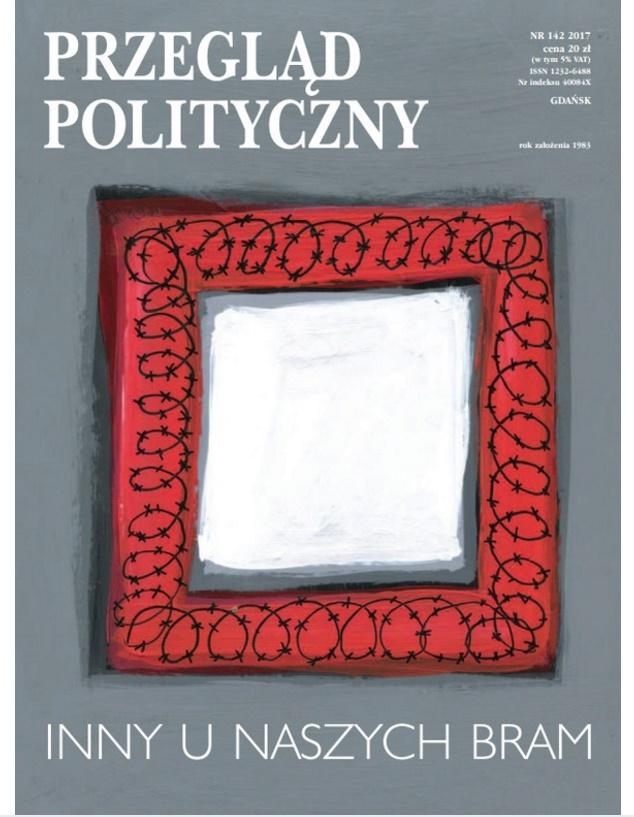 PP 142/2017