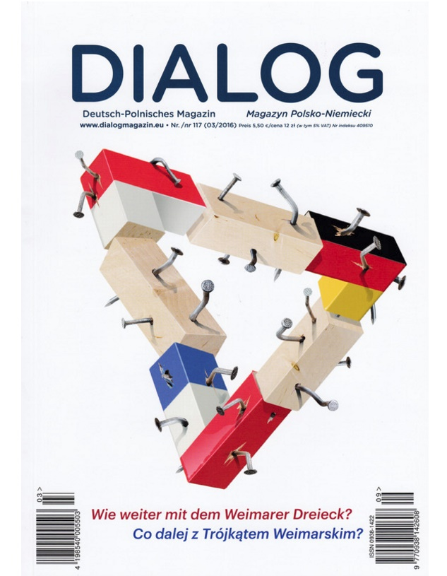 Dialog 117/2016
