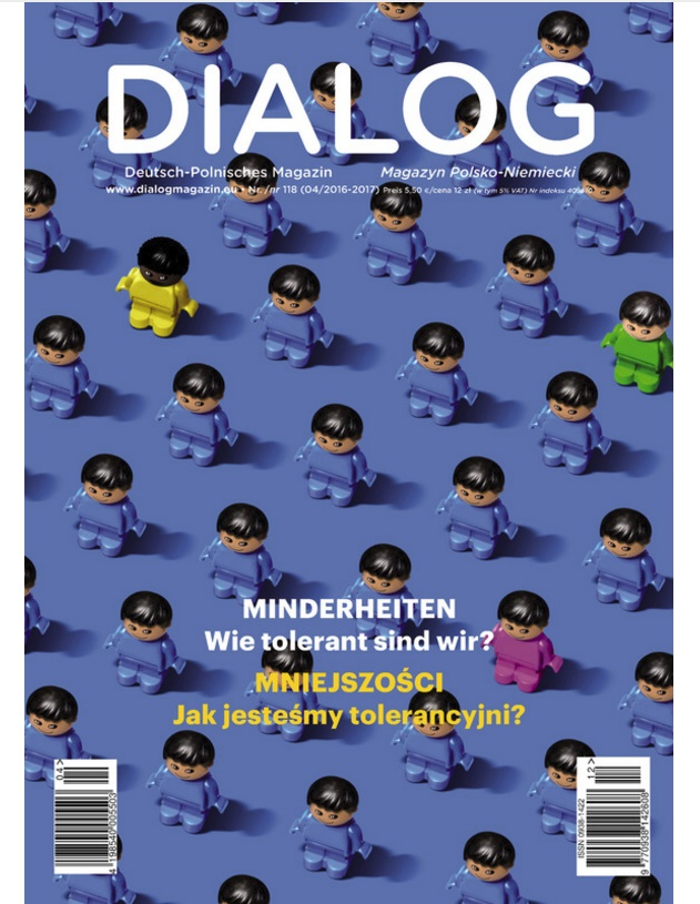 Dialog 118/2017