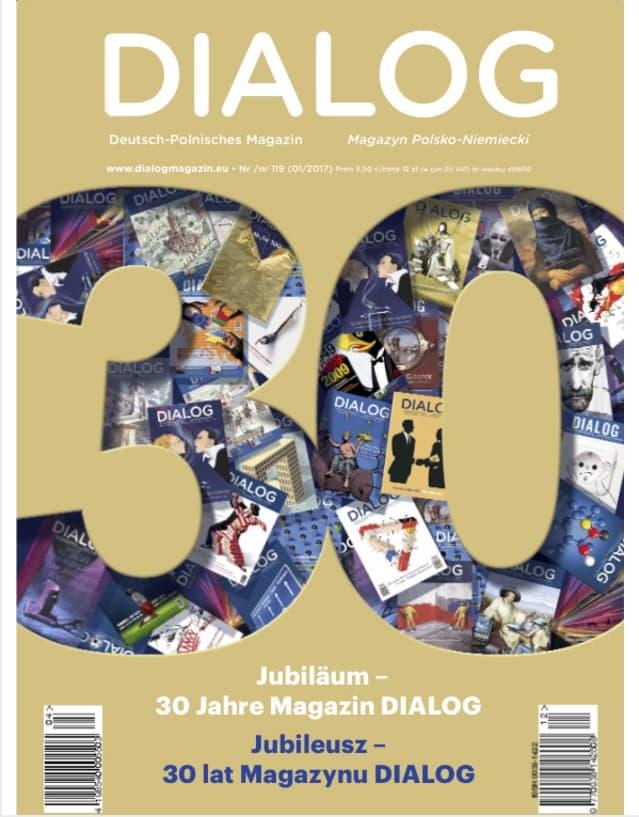 Dialog 119/2017