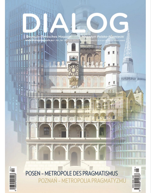 Dialog 120/2017
