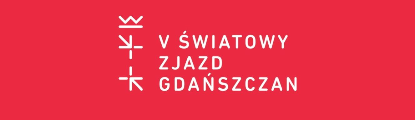 V Światowy Zjazd Gdańszczan