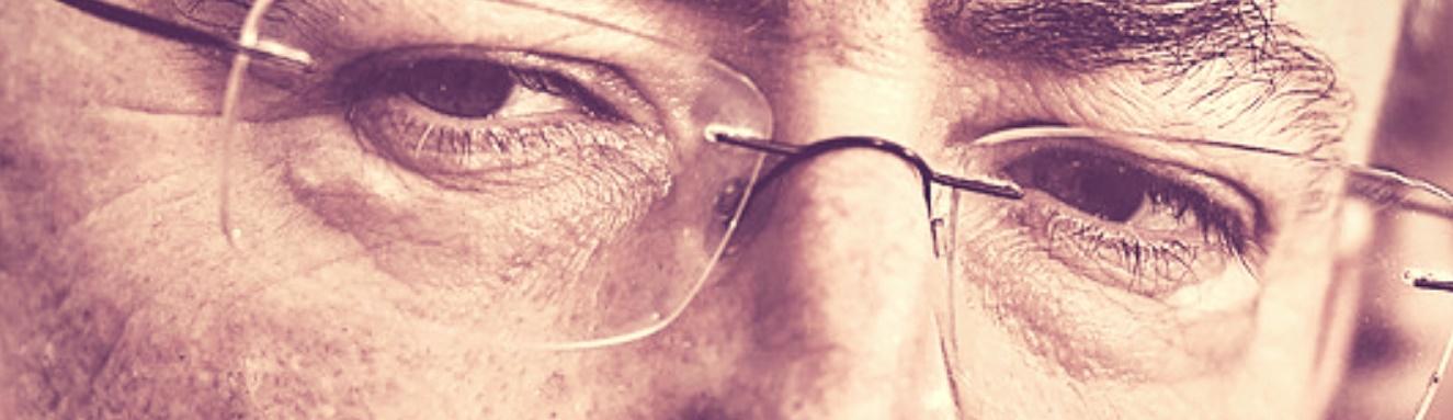 Państwo teoretyczne | Książka tygodnia