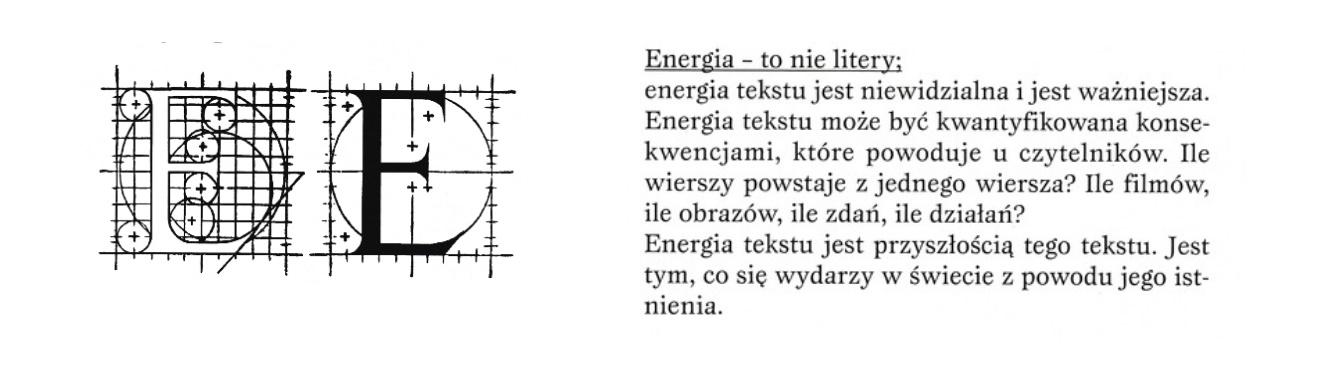 Encyklopedia. Notatki   Książka tygodnia
