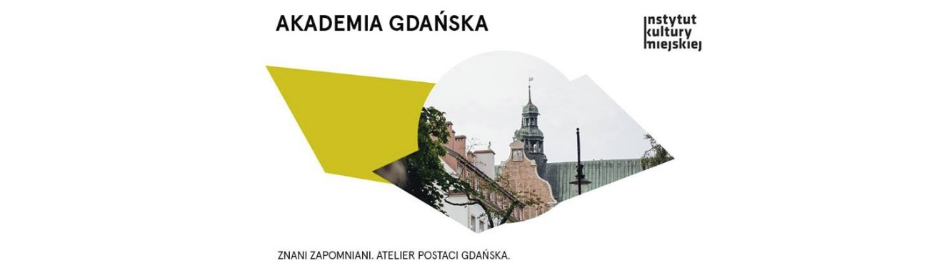 Cramer, Movius, Kantzler i inni – Akademia Gdańska
