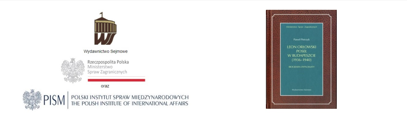 Polityka Węgier wobec niemieckiej agresji na Polskę