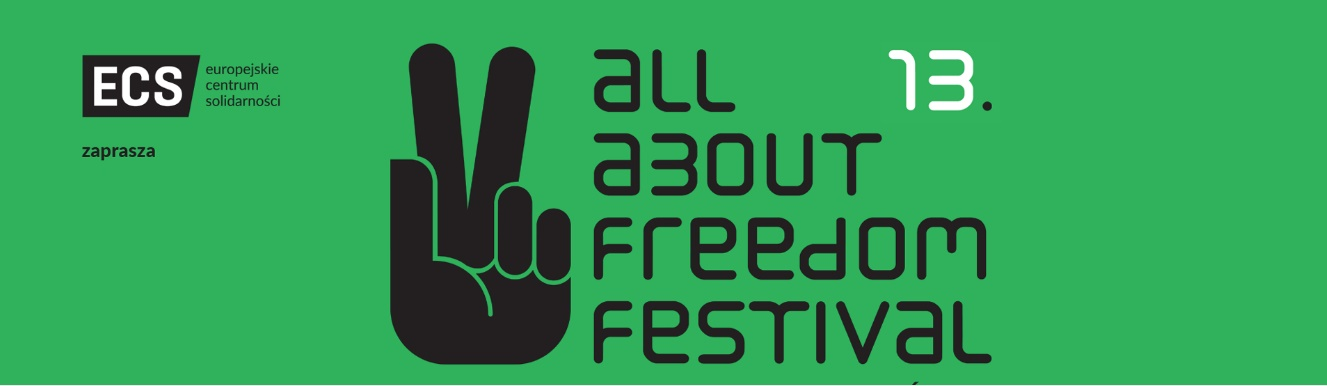 All About Freedom Festival 2019