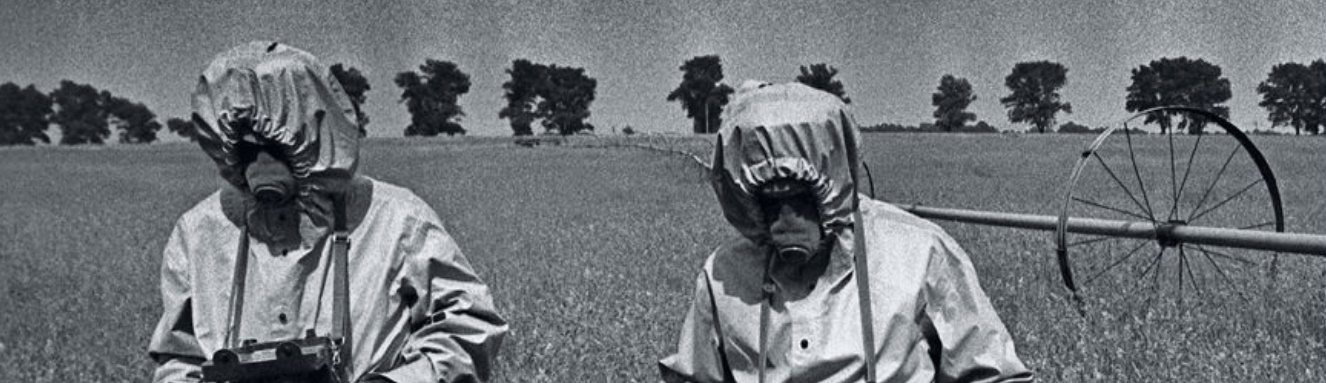 Czarnobyl. Historia nuklearnej katastrofy | Książka tygodnia