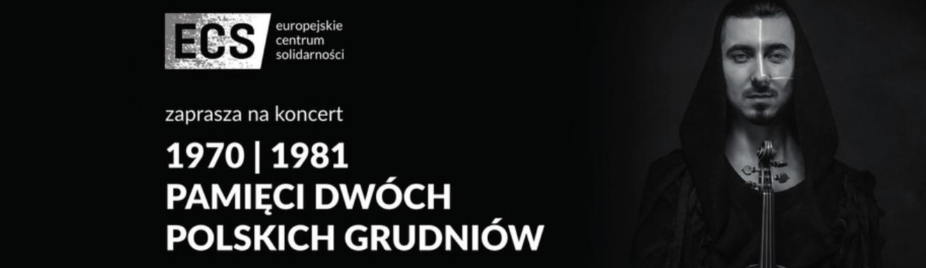 1970 | 1981 Sacrum Profanum Adam Bałdych Quartet