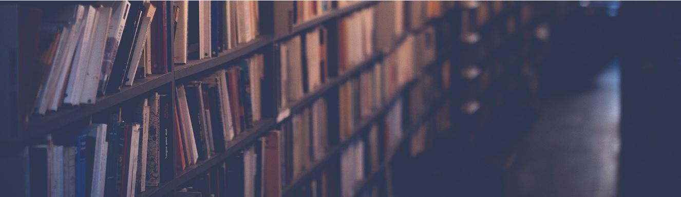 Zaufanie i utopia. Eseje o literaturze | Książka tygodnia