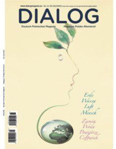DIALOG 132/2020